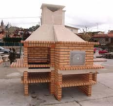 modele de barbecue exterieur attrayant barbecue en dur exterieur 7 my barbecue barbecue et