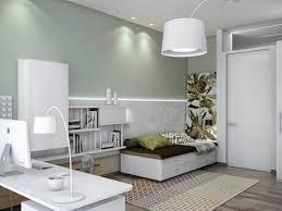 büro und gästezimmer kombinieren ideen für einen perfekten