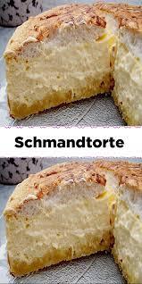 zutaten 200 g mehl 65 g butter 1 ei er 75 g zucker 1 2