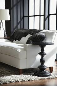 Ethan Allen Bennett Sofa 2 Cushion by 87 Best Ethan Allen U0027s Specialities Images On Pinterest Ethan