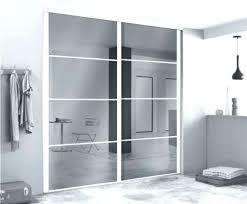 porte placard cuisine pas cher porte de placard de cuisine pas cher porte placard cuisine pas cher