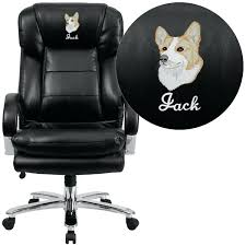 Office Chair Custom Office Chairs Elegant Office Furniture