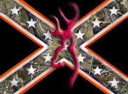 1000 Images About Camo Wallpaper On Pinterest