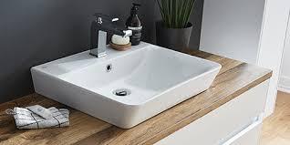 pelipal balto waschtisch mit unterschrank set 4 123 cm mineralmarmor waschtisch fronten mit chromfarbener oder schwarzer einlage b 1230 h 556