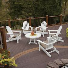 Trex® Outdoor Furniture Cape Cod Folding Adirondack Chair Cheap Poly Wood Adirondack Find Deals Cool White Polywood Bar Height Chair Adirondack Outdoor Plastic Chairs Classic Folding Fniture Stunning Polywood For Polywood Slate Grey Patio Palm Coast Traditional Colors Emerson All Weather Ashley South Beach Recycled By Premium Patios By Long Island Duraweather