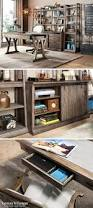 Raymour And Flanigan Desk With Hutch by 20 Best Office Rooms Worth Repinning Images On Pinterest