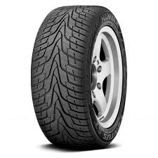 22 Inch Truck Tires | Motor Vehicle Tires | Compare Prices At Nextag 1972 Chevelle Off Road Classifieds 22 Inch Momo Vantage Wheels 650 Gm Velg Mobil Pajero Ring Inch Type Balistick Emr902 Toko Velg Wheel And Tyre Package Inch Range Rover Sport Star 5 Spoke Porsche Cayenne Hre Wheelirestpms Rennlist Tires For Cars Trucks And Suvs Falken Tire Gripper Mt Fuel Offroad Wheels Overfinch Olympus Alloy Anthracite Grey Rims F150online Forums Audi A8 S8 18 19 20 24 Mx5 Forged Tesla Set Of 4 New 2017 Genuine Oem Factory Infiniti Qx80 Hypsilver