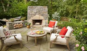Deals & Steals! Rue La La Outdoor Rocking Chairs   Rachael Ray Snowshoe Oak Rocking Chair With Rawhide Lacing By Vermont Tubbs Slat Hardwood Magnificent Collections Chairs Walmart With 19th Century Vintage Carved Wood Swan Rocker Team Color Georgia Modern Contemporary Black Porch Rockers Adaziaireclub How To Choose Your Outdoor 24 Tips And Ideas Farmhouse Rustic Fniture Birch Lane Toddler Americana Used For Sale Chairish 1980s Martin Macarthur Curly Koa Slatback Shine Company White Mi