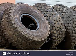 Old Used Truck Tires Stacked On Side Falling Over On End Wheel Stock ... Dutrax Six Pack Mt 38 Premounted Truck Tires Black 2 12 1012 In Airfilled Handtruck Tire20210 The Home Depot Coinental Unveils Three New Truck Tires Eld Options Proline Flat Iron Xl 22 G8 Rock Terrain With Memory Foam Have You Checked Your Lift Enough Lately Modern Wheels And Shadow Royalty Free Vector Image Old Used Stacked On Side Falling Over End Wheel Stock Tirebuyercom Archives Tire Review Magazine Bfgoodrich Light Amazon Com All T A 4pcs Inch Rc 18 Monster Wheel Rim Rubber 17mm Hex Greenhouse Gas Mandate Changes Low Rolling Resistance Vocational