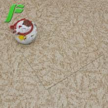 Taraflex Flooring Supplier Philippines by Taraflex Flooring Supplier Philippines Carpet Vidalondon