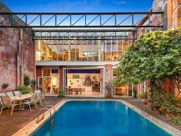 100 Warehouse Homes Dream Converted For Rent Realestatecomau