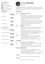 Engineering Resume: Sample And Complete Guide [+20 Examples] Plain Ideas A Good Resume Format Charming Idea Examples Of 2017 Successful Sales Manager Samples For 2019 College Diagrams And Formats Corner Sample Medical Assistant Free 60 Arstic Templates Simple Professional Template Example Australia At Best 2018 50 How To Make Wwwautoalbuminfo You Can Download Quickly Novorsum Duynvadernl On The Web Great