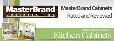 Masterbrand Cabinets Inc Jasper In by Masterbrand Cabinets Reviews Masterbrand Kitchen Cabinets Reviewed