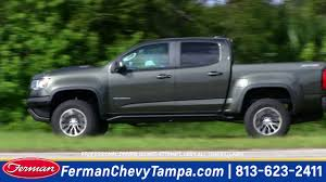 2018 Chevy Colorado ZR2 | Test Drive This Off-Road Truck With Us ... Driver Of Truck With Obscene Antitrump Decal Arrested Day After Little Child Drive Toy Stock Image Playground Park Ata Gearing Up For 2017 National Driving Championships This Truck Has Full Function Rc Capabilities Leftright Steering Moving Van Mishap On Storrow Roils Traffic Boston Herald Ford Bronco I Would Drive This Truck Til The Wheel Fell Off Then Danny Kolaskos Father Purchsed This 1970 Gmc 1500 New And Was Dualdriver The Awesomer 8x8 Bugout Avtoros Shaman Recoil Offgrid