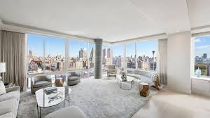 100 Millenium Towers Nyc Park Millennium 111 West 67th Street NYC Condo Apartments