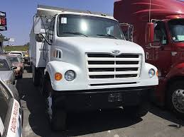 1999 STERLING DUMP TRUCK | ... Auctions Online | Proxibid 2019 New Western Star 4700sf Dump Truck Video Walk Around Gabrielli Sales 10 Locations In The Greater York Area 2000 Sterling Lt8500 Tri Axle Dump Truck For Sale Sold At Auction 2002 Sterling Dump Truck For Sale 3377 Trucks Equipment For Sale Equipmenttradercom Sioux Falls Mitsubishicars Coffee Of Siouxland May 2018 Cars Class 8 Vocational Evolve Over Past 50 Years Winter Haven Florida 2001 L9500 Item Dc5272 Sold Novembe Used 2007 L9513 Triaxle Steel Triaxle Cambrian Centrecambrian