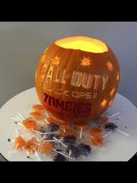 Printable Tmnt Pumpkin Stencil by Call Of Duty Pumpkin Carving Pumpkins Pinterest Pumpkin Carving