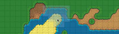 Tiled Map Editor Unity by Tiled Map Editor By Thorbjørn