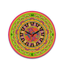 Truck Art Glass Clock – Kolorobia Art In Life Truck Art Project 100 Trucks As Canvases Artworks On The Road Pakistan Stock Photos Images Mugs Pakisn Special Muggaycom Simran Monga Art Wedding Cardframe Behance The Indian Truck Tradition Inside Cnn Travel Pakistani Seamless Pattern Indian Vector Image Painted Lantern Vibrant Pimped Up Rides Media India Group Incredible Background In Style Floral Folk