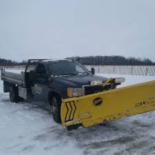 FISHER® Fan Photo Gallery | Fisher Engineering Boss Snplow Truck Plow Equipment Top Types Of Plows Fisher Snow At Chapdelaine Buick Gmc In Lunenburg Ma Blizzard 720lt Suv Small Personal 72 Princess Auto New Duramax Youtube Product Spotlight Rc4wd Blade Big Squid Rc Car 2009 Used Ford F350 4x4 Dump With Salt Spreader F In Brooklyn Ny Ready To Clean Streets After Massive Wikipedia