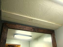 Armstrong Woodhaven Ceiling Planks by Wood Ceiling Planks Crowdbuild For