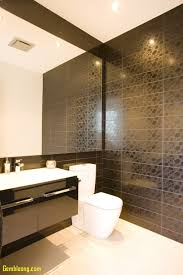 Bathroom: Modern Bathrooms Beautiful Home Interior Design Ideas For ... Small Bathroom Designs With Shower Modern Design Simple Tile Ideas Only Very Midcentury Bathrooms Luxury Decor2016 Youtube Tiles Elegant With Spa Like Modest In Spaces Cool Glasgow Contemporary And Remodeling Htrenovations Charming For Your Home Modern Hot Trends In Ultra My Decorative Onceuponateatime