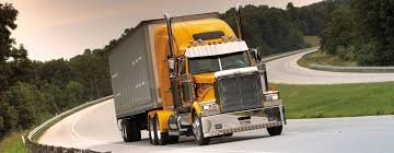 100 Highest Paid Truck Drivers Owner Operator Jobs DryVan Or Flatbed Status Transportation