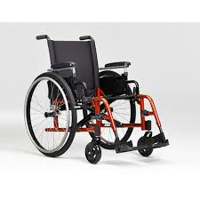 Ki Mobility Catalyst 4 Folding Wheelchair Drive Medical Flyweight Lweight Transport Wheelchair With Removable Wheels 19 Inch Seat Red Ewm45 Folding Electric Transportwheelchair Xenon 2 By Quickie Sunrise Igo Power Pride Ultra Light Quickie Wikipedia How To Fold And Transport A Manual Wheelchair 24 Inch Foldable Chair Footrest Backrest