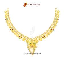Kaashu Mala Kerala Traditional Ornaments For Price Enquiries Use