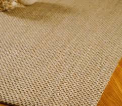 Carpet For Sale Sydney by Sisal Carpet Sydney U2013 Meze Blog
