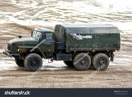 MOSCOW - SEPTEMBER 06, 2016: Military Equipment, The International ... Kadamovskiy Traing Ground Rostov Region Russia August 2017 1980 Ih Scout Ii Raffle Ih8mud Forum Moscow 23rd Aug A Vepr Next Offroad Pickup Intertional Binder 4x4 1969 Builds And Project Cars Forum Released 9400i With Century 9055 Old Trucks Hcvc Vintage Truck Club 1953 Harvester Hot Rod The Hamb Intertional F2674 Logging Truck On The Workbench Big Rigs Budapest To Host V4 Road Haulage Business