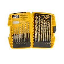 shop tools at lowes com