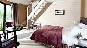photo chambre luxe chambre luxe mezzanine réservez chambre d hôtel à omer