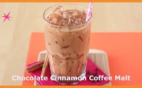 Pumpkin Iced Coffee Dunkin Donuts 2017 by Sponsored Dunkin U0027 Donuts White Chocolate Glazed Donut
