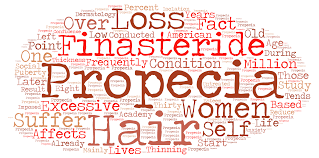 Propecia Shedding After 1 Year by Finasteride For Women U0027s Hair Loss Alopecia Hair Loss In Women