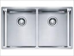 medium size of kitchen sinks how to install a kitchen sink blanco