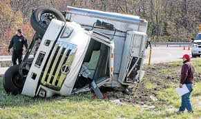 Box Truck Flips Exiting Route 422 In Norco | News | Pottsmerc.com Gallery 4636 Temescal Ave Norco Ca 92860 Trulia New 2019 Ram 1500 Classic Express Crew Cab In 9954169 And Used Trucks For Sale On Cmialucktradercom Inc Whosale Distribution Intertional Transmission Jacks Carl Turner Equipment Eclipse Iconic 2817ckg Rvtradercom 8600 Dump Truck For Sunset Sign Designs Prting Vehicle Wraps Screen