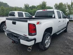 2014 Used GMC Sierra 2500HD Denali At Country Auto Group Serving ... Used Lifted 2016 Gmc Sierra 3500 Hd Denali Dually 44 Diesel Truck 2017 Gmc 1500 Crew Cab 4wd Wultimate Package At Trucks Basic 30 Autostrach The 2018 2500hd Is A Wkhorse That Doubles As 1537 2015 For Sale In Colorado Springs Co Ep2936 Martinsville Va 36444 21 14127 Automatic Magnetic Ride Control Enhances Attraction Of Hector Vehicles For