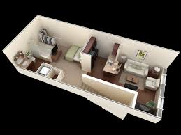 2 Bedroom Apartments Omaha Ne Ideas US House And Home