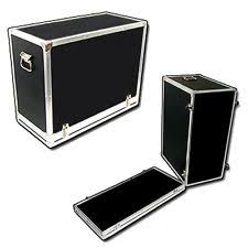 Mesa Boogie Cabinet 2x12 by Mesa Rectifier 2x12 Ebay