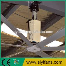 7 3m strong wind big size large ceiling fan buy big size