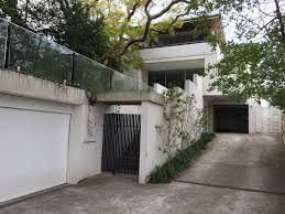 100 Bondi Beach Houses For Sale New Luxury Home 5min To Bellevue Hill