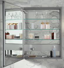 Broan Oval Recessed Medicine Cabinet by Medicine Cabinet With Outlet Oxnardfilmfest Com