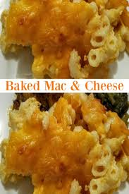 SlowCooker Mac And Cheese Recipe Taste Of Home