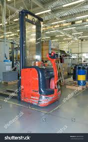 Used Forklift Truck Standing Inside Production Stock Photo (Download ... Nissan Titan Warrior Concept Kenworths 600th Australian Truck Rolls Off The Production Line Michigan Supplier Fire Idles 4000 At Ford Plant In Dearborn Dpa An Employee Pictured Of And Machine Production And Delivery Stock Photos Roh Wrestling On Twitter A Peak Inside Bitw Wkhorse Applying For 250m Doe Loan To Build Its W15 Electric Alura Trailer Semi Trailer Export Ghanatradercom Commercial Truck Success Blog Exciting Milestone Isuzu Mobile Tv Group Rolls Out First Us 4k Will Work Hss Manufacturer Orders 70 New Hyster Trucks