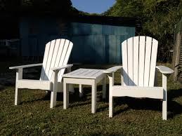 Sea Shell Deck Chairs - Zushi 2013   Horizon LLC 合同会社 Design ...