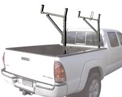 TracRac Contractor Ladder Rac - Free Shipping 2009 Intertional Diesel Dt466 Automatic 10ft Contractor Dump Bed Sheriff Gets Complaint About Contractor Info Sought Spotlight Adjustable Truck Contractor Ladder Rack Lumber Kayak Utility 1000 New 2018 Ford F450 Regular Cab Body For Sale In Trucks Hazelwood Mo Ram 3500 Concrete Cstruction Cement Mixer Arrives A Singlebar Universal Cargo Pick Up Matte White 14 Gmc 4x4 Crew Drw W Body Over 11k Off Retail Bodies Minnesota Nursery Landscape Association F550