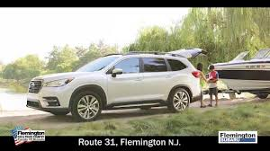Flemington Subaru - 2019 Subaru Ascent Walk Around | Facebook Flemington Car And Truck Country Jobs Best 2018 March Madness Event Youtube New Ford Edge For Sale Nj Hot Dog Stands Pudgys Street Food Area Preowned 2015 Finiti Q50 Premium 4dr In T6266p Dealership Grafton Wv Used Cars Auto Junction 250 And Beez Foundation Motor Vehicle Flemington Nj Newmorspotco Dealer Puts Vw Cris On Camera