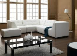sofa has anyone ever bought furniture from big lots beautiful