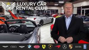 Luxury Car Rental Houston | Wallpapers Gallery Return To Car Rental Facility At George Bush Airport Houston Tx Testing National Rentals Premier Selection Stuck The Fat Fuel Makes For Leaner Emissions From Car Shuttles Luxury Rental Suv Mercedes Porsche Rent A Vancouver A In Bc Or Richmond Best 25 Ideas On Pinterest Places Cars Low Affordable Rates Enterprise Rentacar Why Platinum Motorcars Dallashouston Youtube Wallpapers Gallery Exotic The Woodlands Inventory